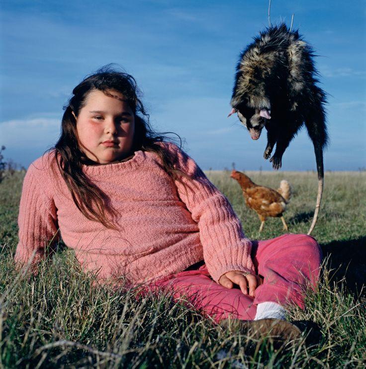 45 best Alessandra Sanguinetti images on Pinterest   Magnum photos ...