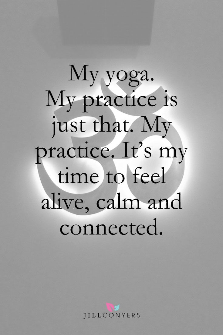 When choosing a yoga style that is right for you think about and feelwhat your body and mind need on a given day. Maybe you're looking for a hot sweaty workout or you're looking for restorative benefits. Maybe you need aspiritual experience with a compa