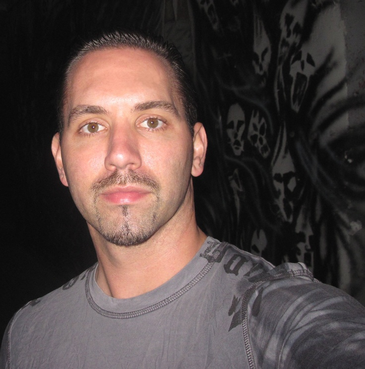 Nick Ghost Adventures Tragedy