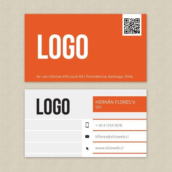 Tarjeta Nº5 Bermellón | Diseño & Papel | Tienda Oline