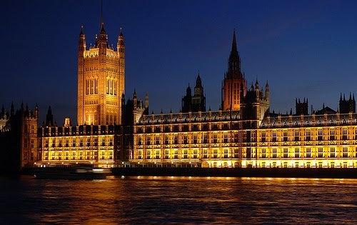 "Global Economic Impact forum makes an Impact on UK Parliament.........."" UK Riots 2011"""
