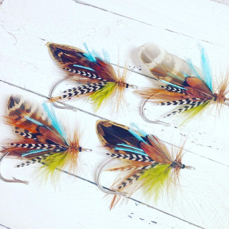 Fly fishing boutonnieres! Check out our Instagram photos @bluespruceflyco for our latest styles! Bluespruceflyco.storenvy.com