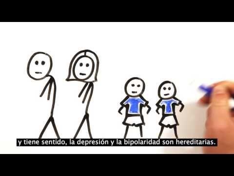 12 Causas Sorprendentes De La Depresión – El Centinela