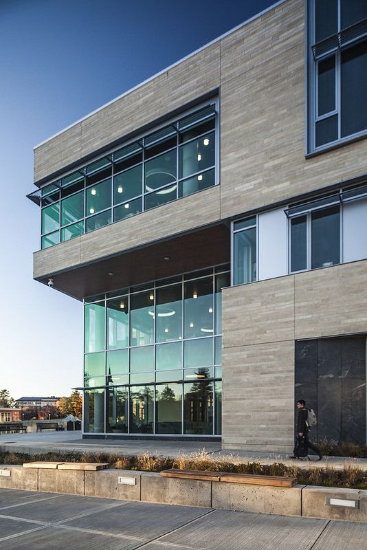 27 Best Images About Architecture Projects On Pinterest Interior Photo Office Buildings And