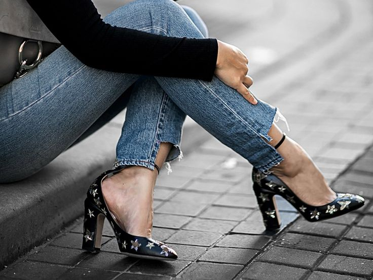 Идей на тему «Buy Shoes Online в Pinterest»: 1000  | Обувь онлайн ...