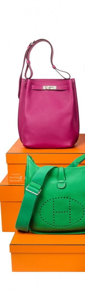 Hermes Handbags                                                                                                                                                                                 More