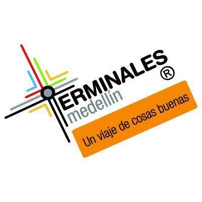 Terminales Medellín