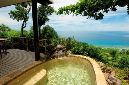 All Inclusive Fiji vacations and resort packages