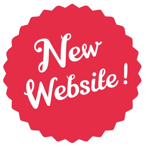 We are pleased to announce our shiny new website is now launched! If you like 15% off Dermalogica, FREE delivery, FREE samples and personal service on every order please come and have a LOOK….. www.myBeautyBasket.co.uk