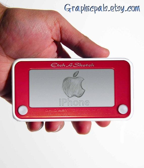 iphone 4 4s case Etch a Sketch design personalized by Graphicpals, $19.00Sketch Design, Iphone Cases, Iphone 4S, 4S Cases, Custom Design, Sketches Iphone, Design Personalized, Etchings A Sketches, Sketches Design