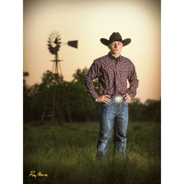 #roykasmir #roykasmirphotography #photographer #photography #texasphotographer #texas #picture #photo #picoftheday #photooftheday #guarenteed #modelphotographer #pentax #needvillephotographer #needville #needvilletx #needvilletexas #seniorportrait #seniorportraits #senior #seniorphoto #seniorpictures #seniorsession #classof2017 #cowboy #needvillebluejays #countrylife #ffa #ranchlife #windmill #aermotor
