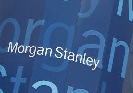 morgan stanley logo - Google Search