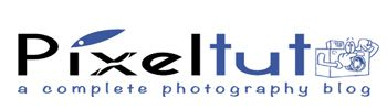 A complete photography blog-a complete Photography blog