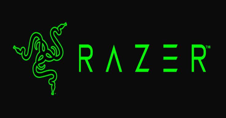 Cateva aspecte ale noului laptop de la Razer.