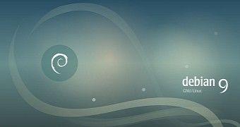 "Tecnologia: #Debian #Outs First #Release Candidate of Debian GNU/Linux 9 ""Stretch"" Installer (link: http://ift.tt/2iARdVQ )"