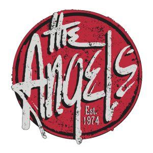 #TheAngels #Rock | Established 1974
