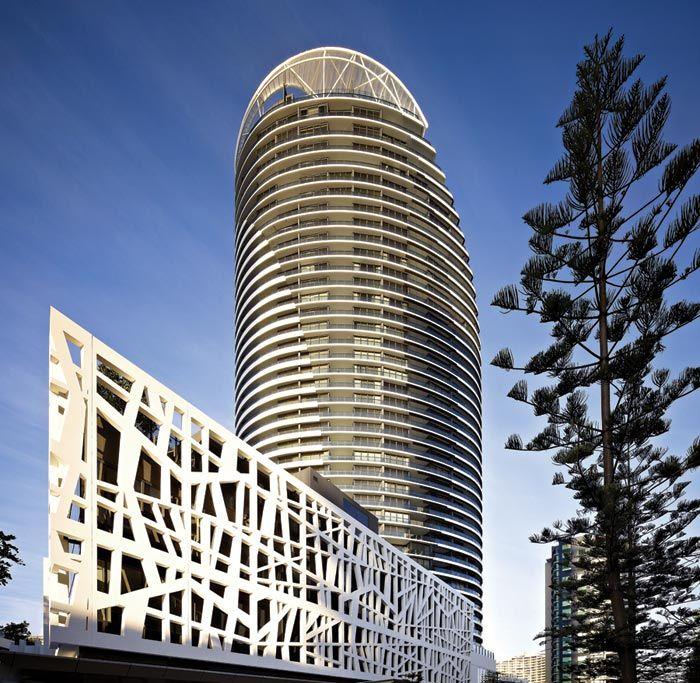 7 Best The Oracle, Broadbeach, Gold Coast, Australia