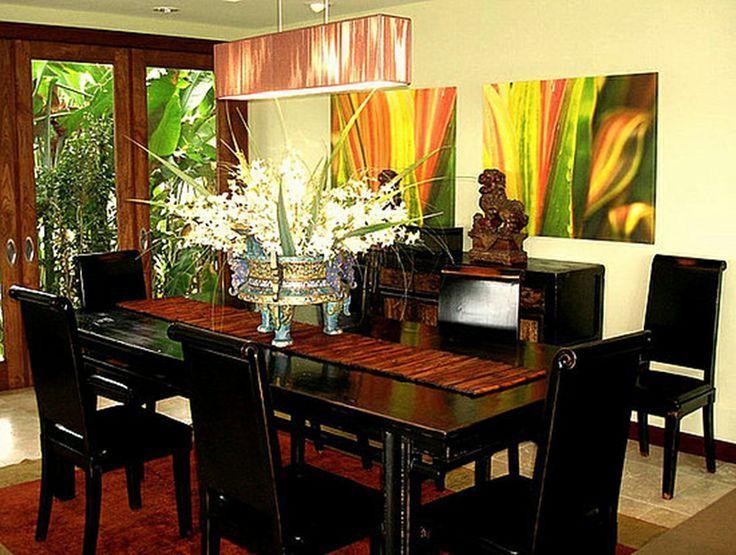 204 best hawaiian decorating images on pinterest | hawaiian decor