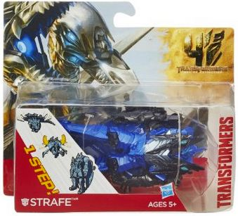 BEST toy deals on Amazon – updated January 12, 2015
