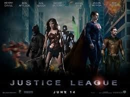 Download Free Justice League FULL MOvie Online Streaming HD   http://movie.watch21.net/movie/141052/justice-league.html  Genre : Action, Adventure, Fantasy, Science Fiction Stars : Ben Affleck, Henry Cavill, Gal Gadot, Jason Momoa, Ezra Miller, Ray Fisher Runtime : 0 min.  Production : Kennedy Miller Productions