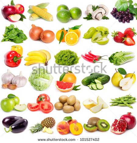 Fruit Stock Photography | Shutterstock