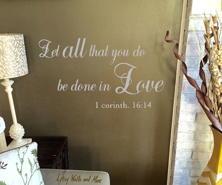 17 Best images about Home on Pinterest | Ruffled shower curtains ...