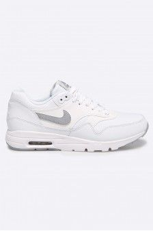 Nike Sportswear - Pantofi Air Max 1 Ultra Essentials