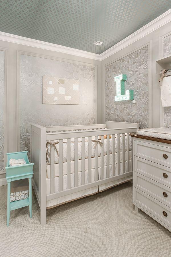 decoracao-quarto-de-gemeos-em-cinza-e-azul-tiffany-mostra-quarto-etc-2