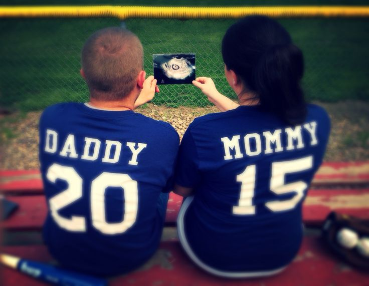 Best 25 Baseball baby announcement ideas – New Jersey Birth Announcements