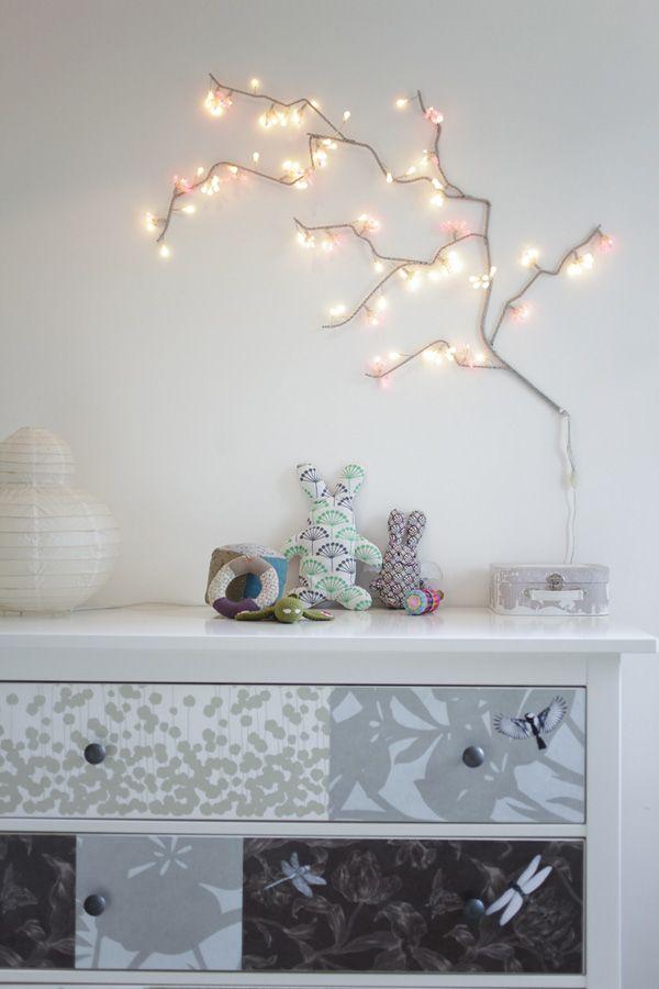 15 best peinture chambre enfants images on Pinterest Child room