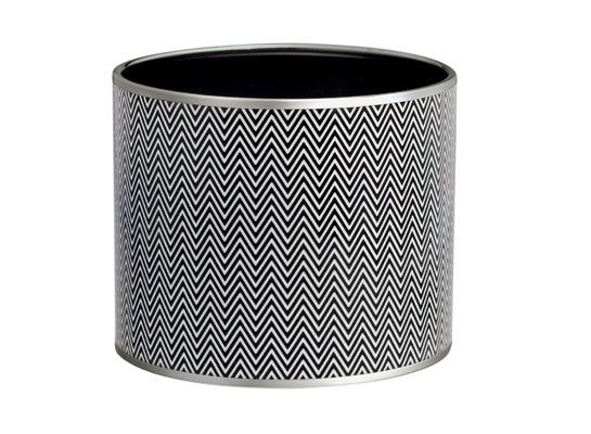 Spinelli mobili ~ 18 best spinelli images on pinterest los angeles metal ring and