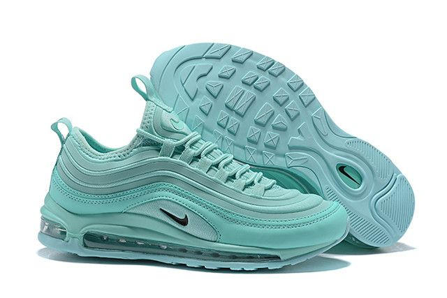 low priced 99b7f f28e7 Womens Nike Air Max 97 Shoes 50 XY
