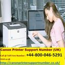 GET  24/7 TECHNICAL SUPPORT SERVICE For Setup OR Install Brother Wireless, Laser And Inkjet Printer with your Device. Dial Toll Free Number : +44-800-046-5291