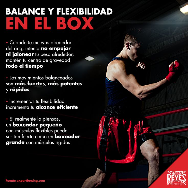 Balance y flexibilidad de boxeo. #Box #CletoReyes #TeamCletoReyes #gloves #guantes #tips #boxeo #boxing #workout #TipsBox