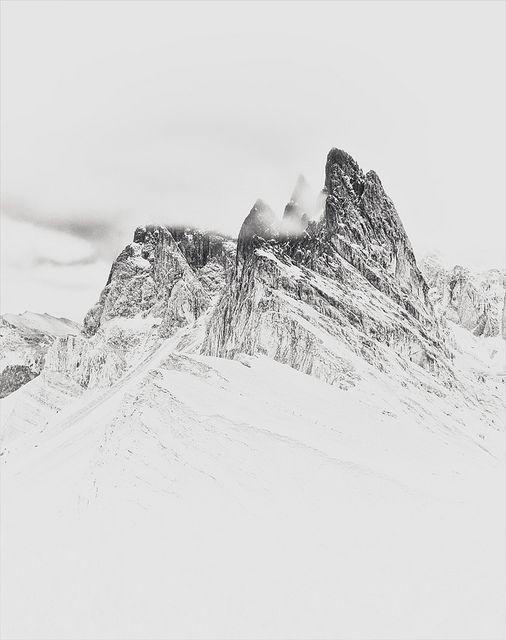cc.ber || snow, mountain