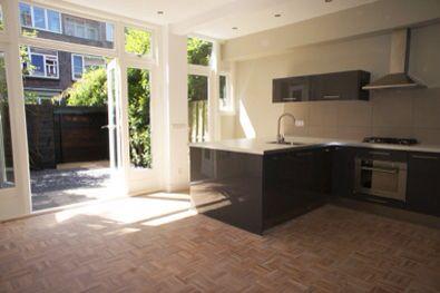 Urban living appartement