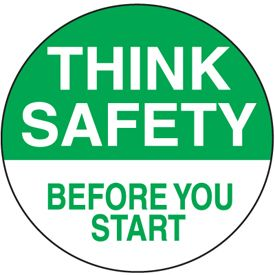 http://www.seton.ca/safety-slogan-hard-hat-labels-think-safety-before-you-start-w3567.html