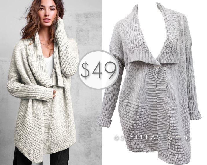 #stylefast #fashion #cardigan #womensfashion #winterfashion #clothes #warm #winter