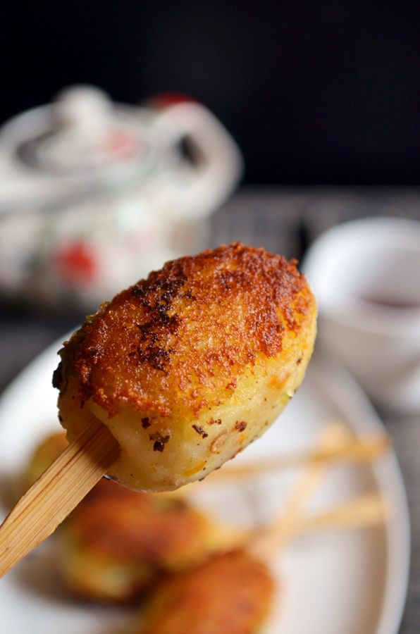 88 best tea time snacks images on pinterest cooking food indian potato lollipop recipe easy to make snackfinger food with potatoesvery delicious and simple snack with limited ingredientsrecipe cookclickndevour forumfinder Gallery