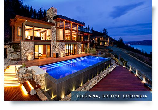 Google Image Result for http://luxuryhomes.com/graphics/2_0/features/homepage/kelowna-bc-british-columbia-vancovuer-lakefront-luxury-homes.jpg