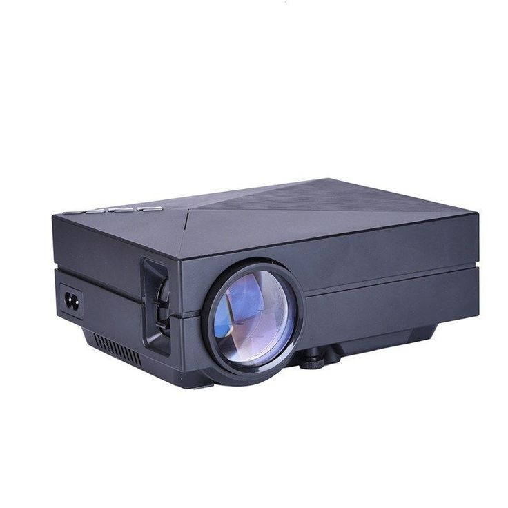 GM60 Mini Portable Home Cinema Theater LED Projector Lcd HD 1080P AV USB VGA SD mini video digital projector     Tag a friend who would love this!     FREE Shipping Worldwide     {Get it here ---> https://swixelectronics.com/product/gm60-mini-portable-home-cinema-theater-led-projector-lcd-hd-1080p-av-usb-vga-sd-mini-video-digital-projector/ | Buy one here---> WWW.swixelectronics.com #homecinemaprojector