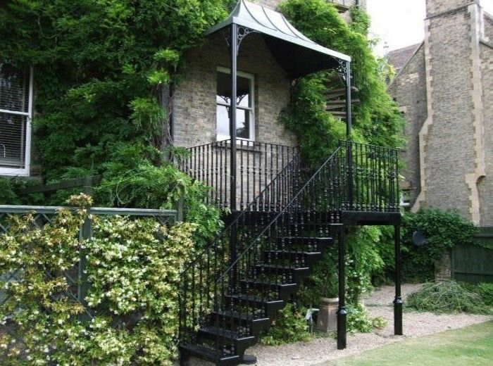 73 best Maison intérieur images on Pinterest Decks, Stairs and