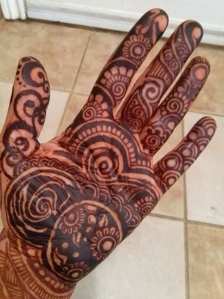 This is STAIN ORGANIC Henn & Beauty! | Best Stain Ever | All-Natural Henna Products  #henna #fashion #style #love #art #summer #art #tattoos #beautiful #wedding #bride #organic #naturalhair #naturalbeauty