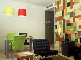 Willem de Kooning Inspired