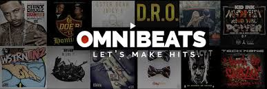 Buy urban hip hop beats and rap beats online. Buy instrumentals today! High quality trap beats for sale in all styles.
