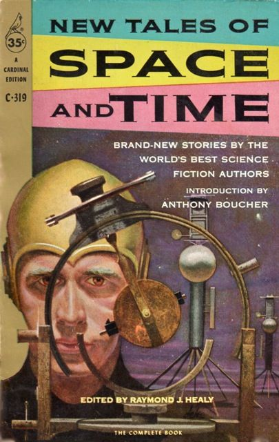 Modern Science Fiction Book Covers : Best classic sci fi book covers images on pinterest