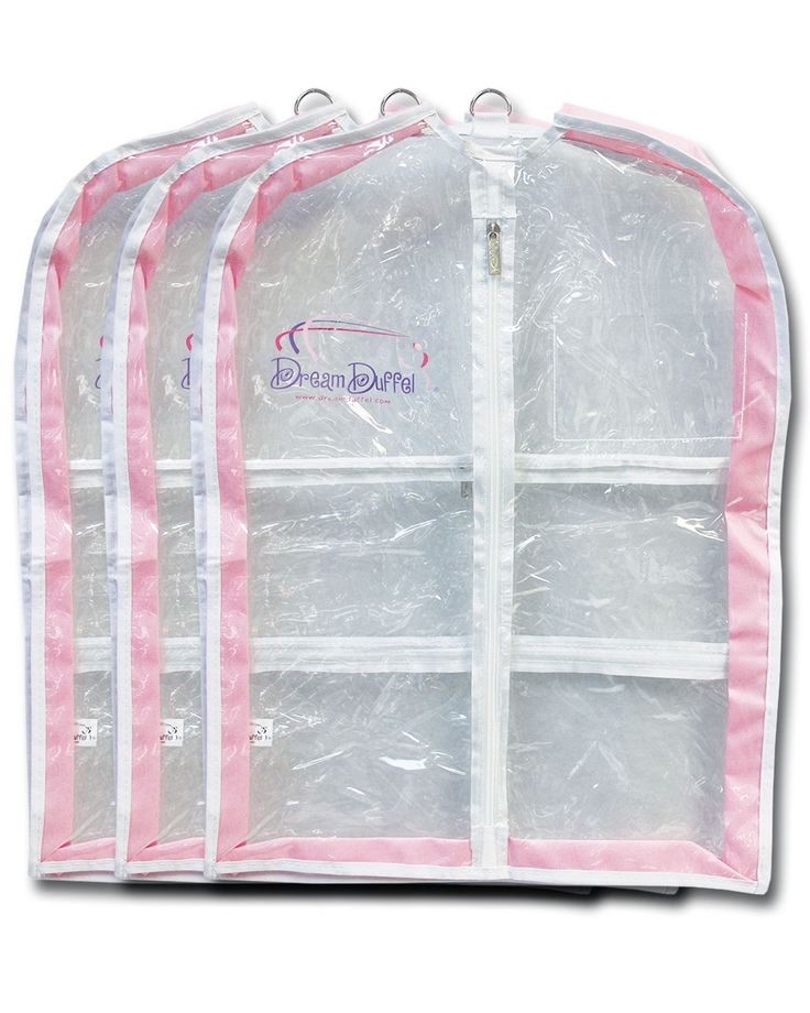 19 Garment Bags Images Pinterest Competition Dream Duffel Short Gusseted