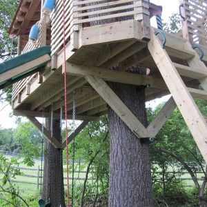 Chester, Treehouse and Pennsylvania on Pinterest