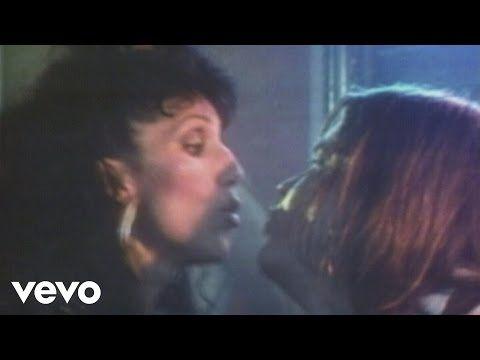 Meat Loaf - Dead Ringer for Love - YouTube