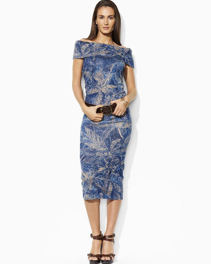 batik dress - Google Search